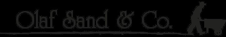 Olaf Sand & Co. | Økologiske Danske Kartofler